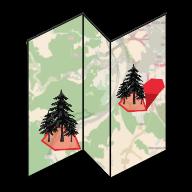 ForestManager-App-Logo